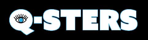 Q-sters